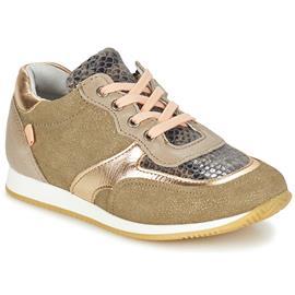 sneakers Babybotte KAVALKAD