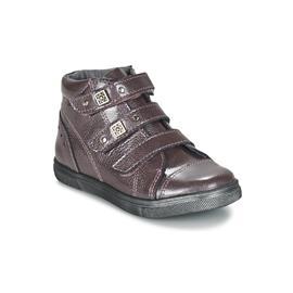 sneakers Babybotte KAROSS