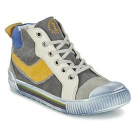 sneakers Babybotte KAMPING
