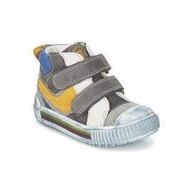 sneakers Babybotte KARAVANE