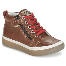 sneakers Babybotte KREATEUR