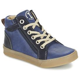 sneakers Babybotte KENTIN