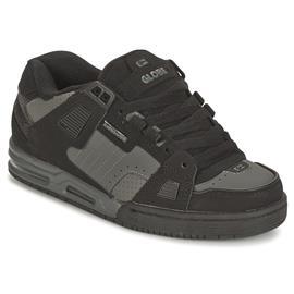 sneakers Globe SABRE