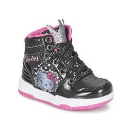 sneakers Hello Kitty FAROLI
