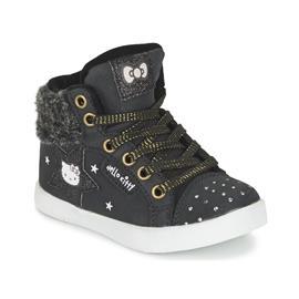 sneakers Hello Kitty FAFIA