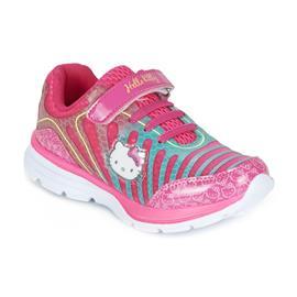 sneakers Hello Kitty FUMORA