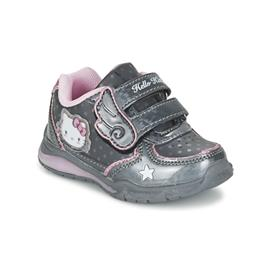 sneakers Hello Kitty FANELY LIGHT