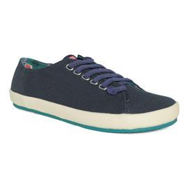 sneakers Camper -