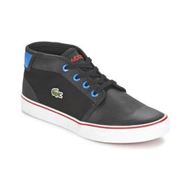 sneakers Lacoste Ampthill 416 1