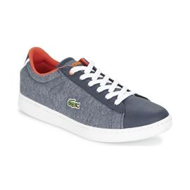 sneakers Lacoste Carnaby Evo 416 1
