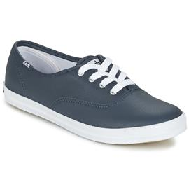 sneakers Keds CH CVO CORE