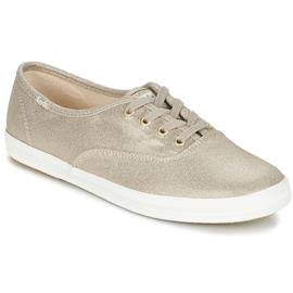 sneakers Keds CH METALLIC CANVAS