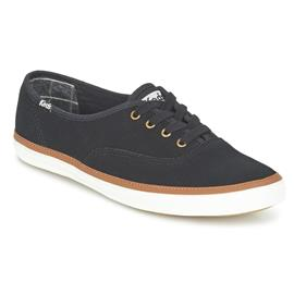 sneakers Keds CH 70S SUEDE