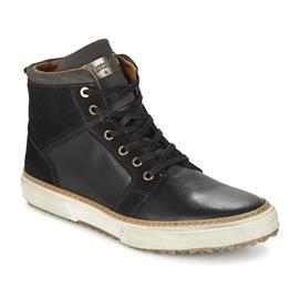 sneakers Pantofola d'Oro BENEVENTO FUR MID
