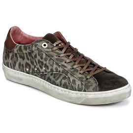 sneakers Pantofola d'Oro GIANNA 2.0 FANCY LOW