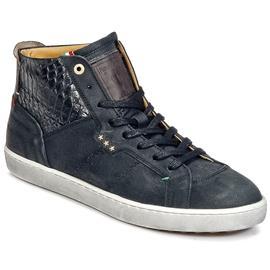 sneakers Pantofola d'Oro MONTEFINO MID