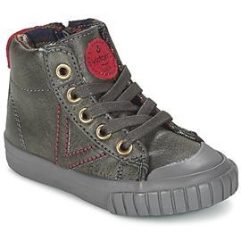 Lage Sneakers Victoria BOTA NAPA PU