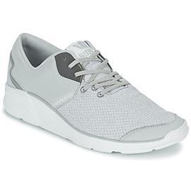 Lage Sneakers Supra NOIZ