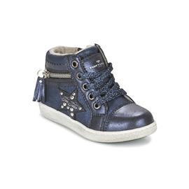 sneakers Tom Tailor ADIADINE