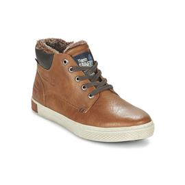 sneakers Tom Tailor QUITINA