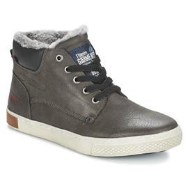 sneakers Tom Tailor AJOLINIETTE