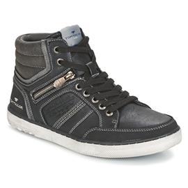 sneakers Tom Tailor GLOVIZE