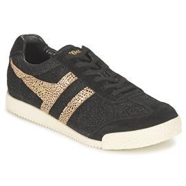 sneakers Gola HARRIER SAFARI
