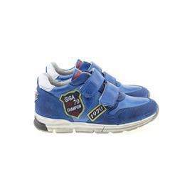 sneakers Giga Kids Sale