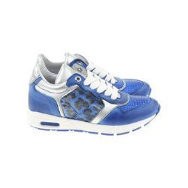 sneakers Giga Sale