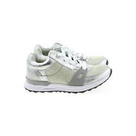sneakers Twins Sale