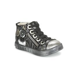 sneakers GBB NATASHA