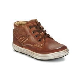 sneakers GBB NINO