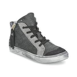 sneakers Ikks DORA