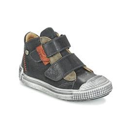 sneakers Ikks WALLACE