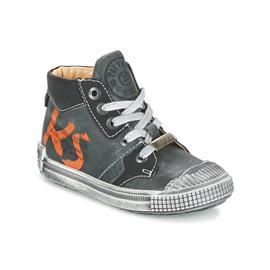 sneakers Ikks RICHARD