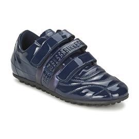 sneakers Bikkembergs SOCCER 526