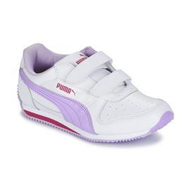 sneakers Puma Fieldsprint L V Kids
