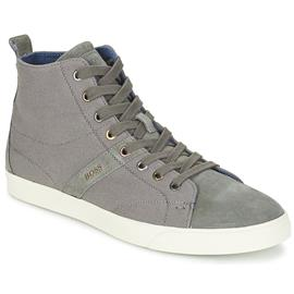 sneakers Hugo Boss Orange BUSHWICK HICU