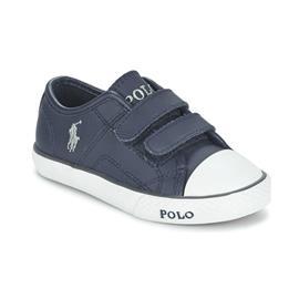 sneakers Ralph Lauren DAYMOND EZ