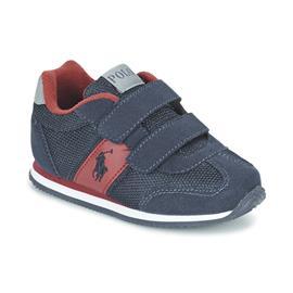 sneakers Ralph Lauren ZUMA EZ