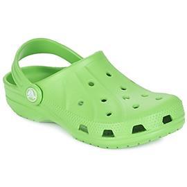 Klompen Crocs Ralen Clog