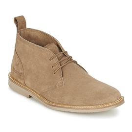 Laarzen Kickers TYL