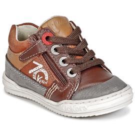 sneakers Kickers JINJANG