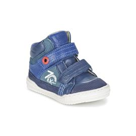 sneakers Kickers JINJINU