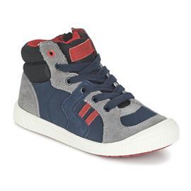 sneakers Kickers ZIGUERS