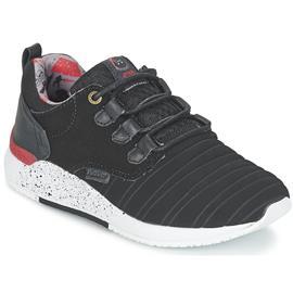 sneakers Kickers STAR WARS SLAYER KYLO K