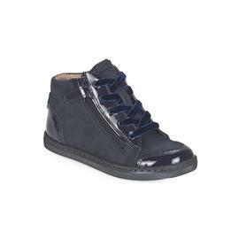 sneakers Aster RISELE