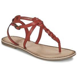 Sandalen Kickers DIABOLO