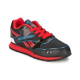 sneakers Reebok Classic CARS NEON RUNNER