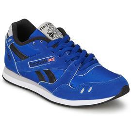 sneakers Reebok Classic GL 1500 ATHLETIC